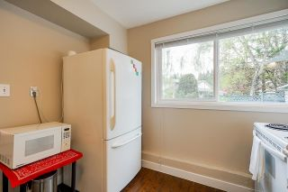 Photo 31: 1288 VICTORIA Drive in Port Coquitlam: Oxford Heights House for sale : MLS®# R2573370
