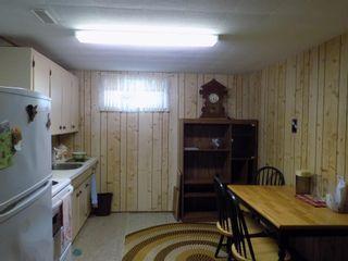 Photo 20: 5403 47A STREET: Wetaskiwin House for sale : MLS®# E4252509