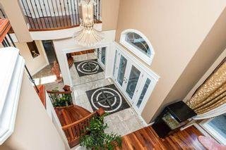 Photo 25: 1815 90A Street in Edmonton: Zone 53 House for sale : MLS®# E4234300
