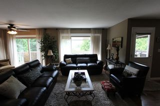 Photo 41: 7286 Birch Close in Anglemont: House for sale : MLS®# 10086264