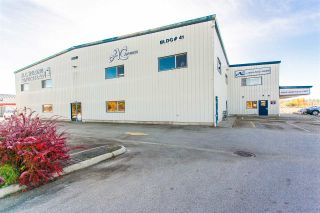 Photo 5: 41 21330 56 AVENUE in Langley: Langley City Office for sale : MLS®# C8015291