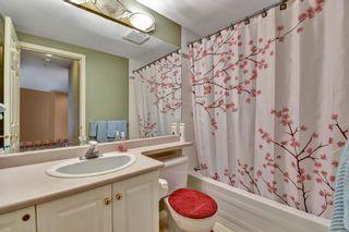 Photo 12: 202 12125 75A Avenue in Surrey: West Newton Condo for sale : MLS®# R2597186