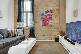 Photo 28: 201 1708 8th Avenue in Regina: Warehouse District Residential for sale : MLS®# SK862835