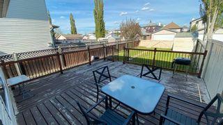Photo 6: 3753 21 Street in Edmonton: Zone 30 House Half Duplex for sale : MLS®# E4247803