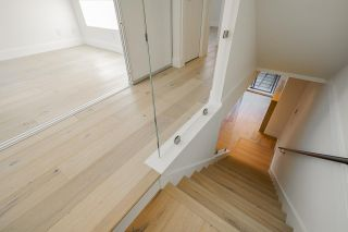 Photo 16: 1462 ARBUTUS STREET in Vancouver: Kitsilano Townhouse for sale (Vancouver West)  : MLS®# R2580636