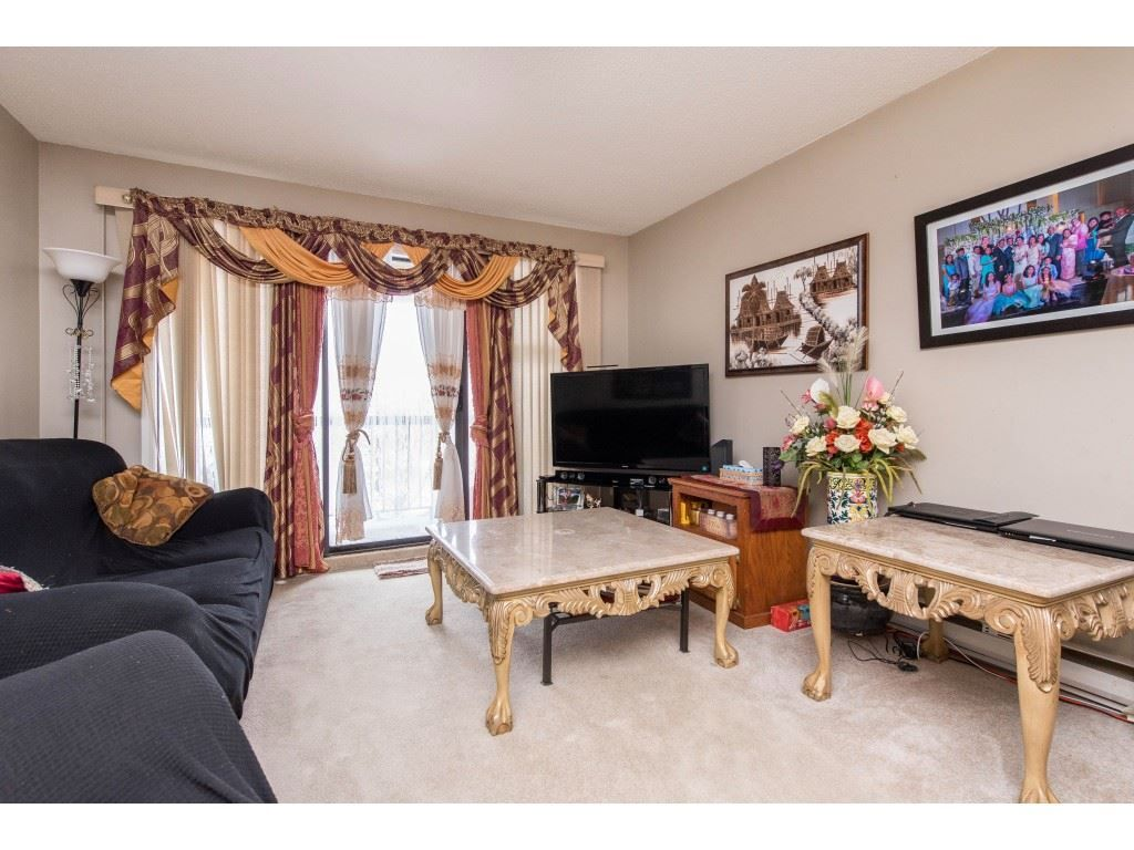 Photo 13: Photos: 1315 45650 MCINTOSH Drive in Chilliwack: Chilliwack W Young-Well Condo for sale : MLS®# R2540443