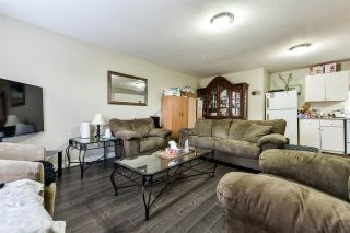 """Photo 35: 13497 87A Avenue in Surrey: Queen Mary Park Surrey House for sale in """"Queen Mary Park"""" : MLS®# R2538006"""