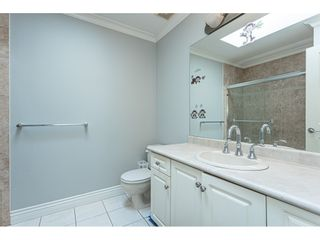 Photo 24: 10891 SWINTON Crescent in Richmond: McNair House for sale : MLS®# R2512084