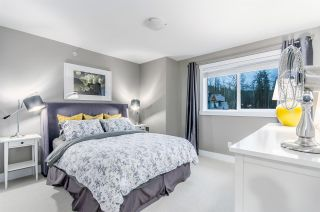"""Photo 16: 22956 134 Loop in Maple Ridge: Silver Valley House for sale in """"HAMPSTEAD"""" : MLS®# R2042941"""