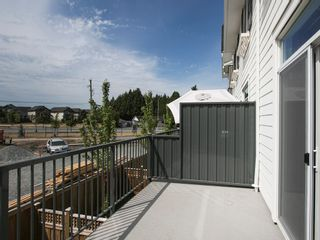 Photo 24: # 40 18681 68th Avenue in Surrey: Cloverdale BC Townhouse for sale (Cloverdale)  : MLS®# F1445869