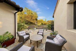 Photo 45: SANTALUZ House for sale : 4 bedrooms : 7990 Doug Hill in San Diego