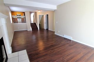 Photo 28: 2863 Catalina Boulevard NE in Calgary: Monterey Park Detached for sale : MLS®# A1075409