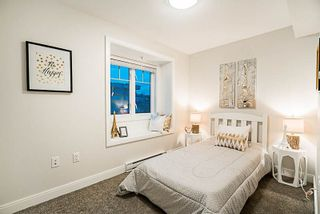 Photo 12: 903 E BROADWAY Street in Vancouver: Mount Pleasant VE Townhouse for sale (Vancouver East)  : MLS®# R2261056