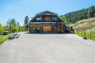 Photo 42: 6675 Westsyde Rd in Kamloops: Westsyde Mixed Use for sale : MLS®# 159319