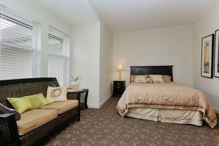 "Photo 16: 205 33328 E BOURQUIN Crescent in Abbotsford: Central Abbotsford Condo for sale in ""Natures Gate"" : MLS®# R2481691"