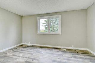 Photo 20: 215 Strathearn Crescent SW in Calgary: Strathcona Park Detached for sale : MLS®# A1146284