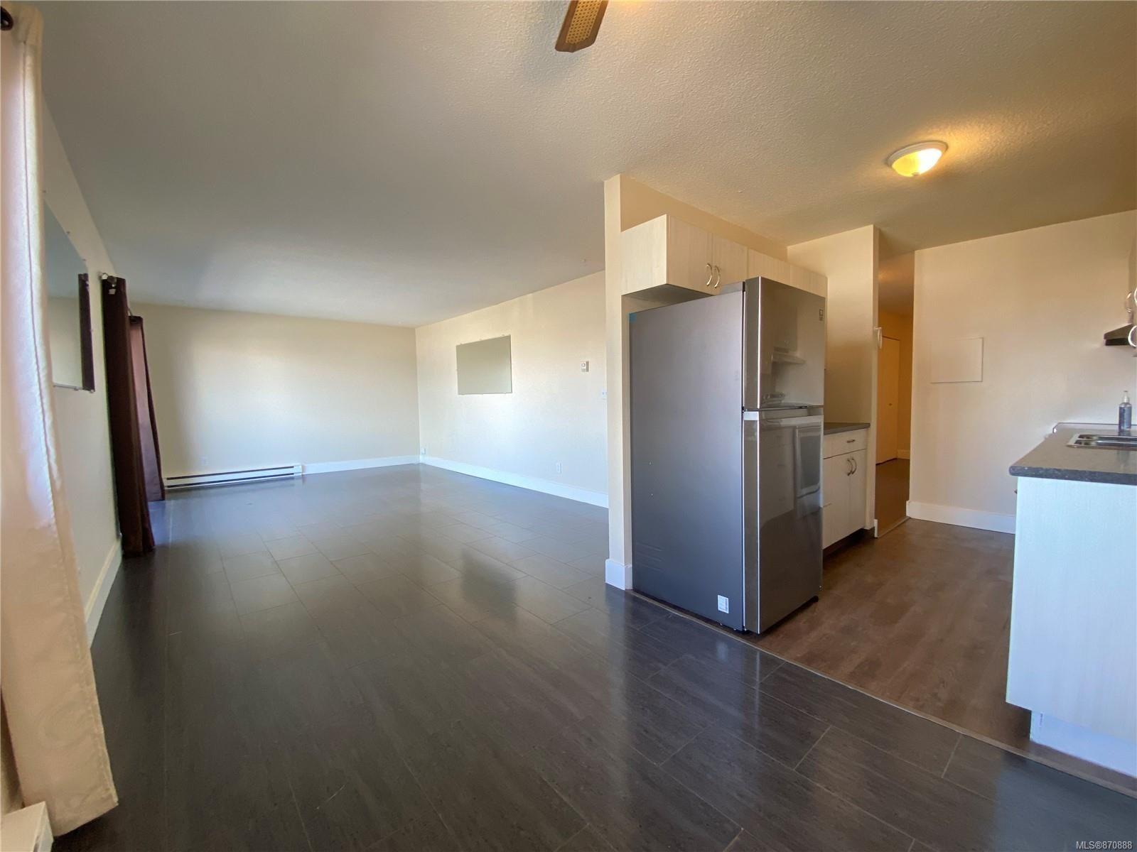 Main Photo: 304 755 Hillside Ave in : Vi Hillside Condo for sale (Victoria)  : MLS®# 870888