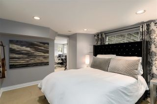 Photo 14: 3051 PROCTER Avenue in West Vancouver: Altamont House for sale : MLS®# R2617694