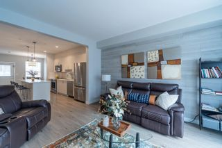 """Photo 18: 58 7169 208A Street in Langley: Willoughby Heights Townhouse for sale in """"Lattice"""" : MLS®# R2623740"""