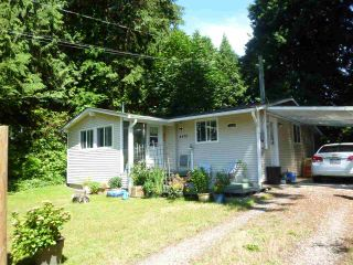 """Photo 16:  in Sechelt: Sechelt District House for sale in """"TSAWCOME"""" (Sunshine Coast)  : MLS®# R2466558"""