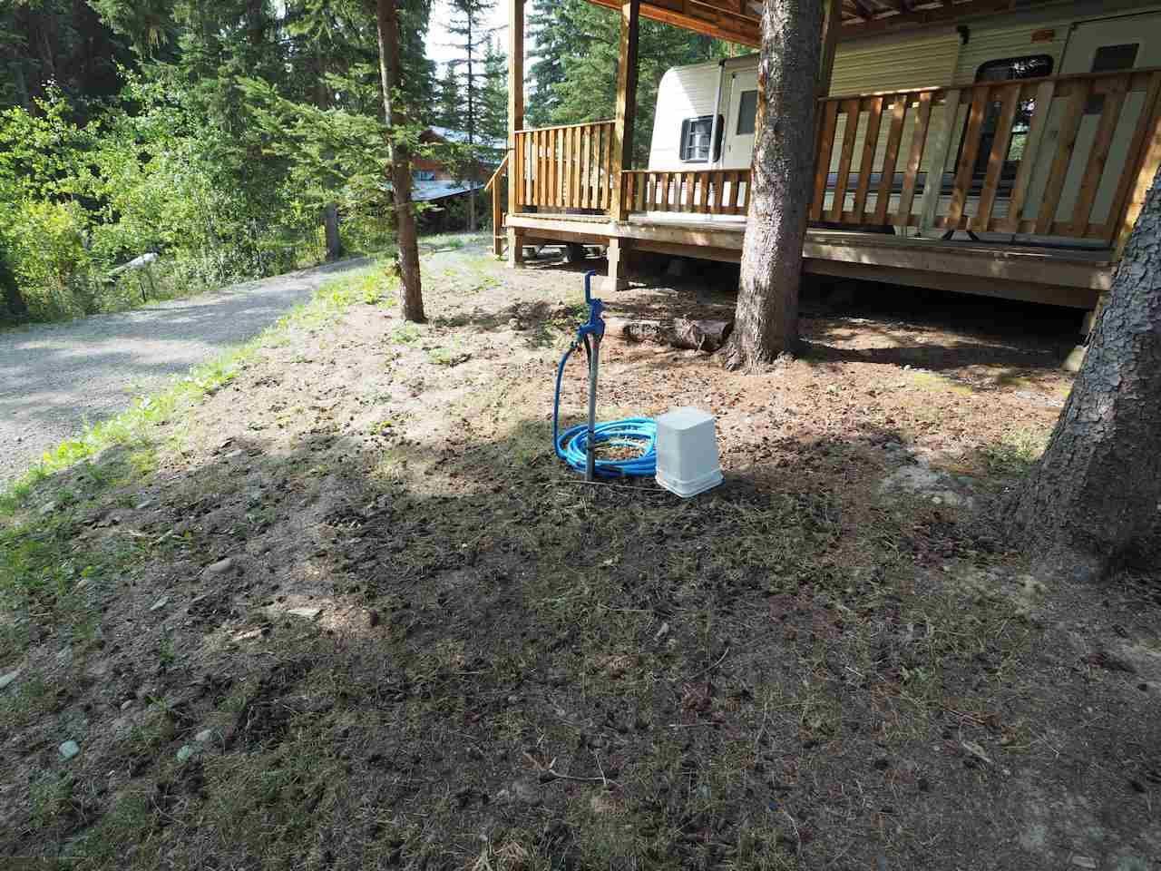 Photo 15: Photos: 7271 NATH Road in Bridge Lake: Bridge Lake/Sheridan Lake Land for sale (100 Mile House (Zone 10))  : MLS®# R2496086