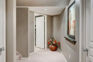 Photo 21: 111 Royal Terrace NW in Calgary: Royal Oak Detached for sale : MLS®# A1145995