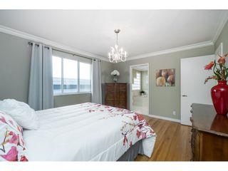 Photo 15: 15721 BUENA VISTA Avenue: White Rock House for sale (South Surrey White Rock)  : MLS®# R2508877