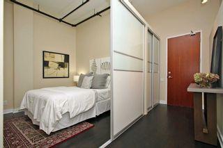 Photo 13: 501 43 Hanna Avenue in Toronto: Niagara Condo for sale (Toronto C01)  : MLS®# C5402171