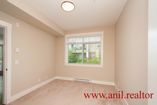 """Photo 23: 302 22327 RIVER Road in Maple Ridge: West Central Condo for sale in """"REFLECTIONS ON THE RIVER"""" : MLS®# R2400929"""