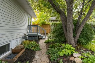 Photo 28: 2715 42 Street SW in Calgary: Glendale Detached for sale : MLS®# A1034490