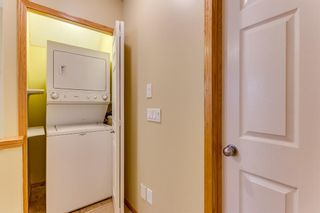 Photo 24: 78 Inglewood Point SE in Calgary: Inglewood Row/Townhouse for sale : MLS®# A1130437