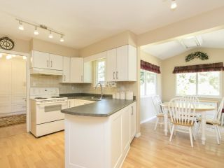 Photo 7: 4843 7A Avenue in Delta: Tsawwassen Central House for sale (Tsawwassen)  : MLS®# R2218386