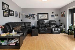 Photo 5: 10220 169 Avenue in Edmonton: Zone 27 House for sale : MLS®# E4266336