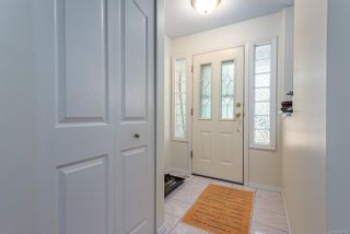 Photo 25: 2201 Bolt Ave in : CV Comox (Town of) House for sale (Comox Valley)  : MLS®# 885528