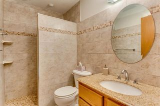 Photo 29: 9739 Sanderling Way NW in Calgary: Sandstone Valley Detached for sale : MLS®# A1147076