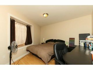 Photo 11: 3028 KNIGHT Street in Vancouver: Grandview VE 1/2 Duplex for sale (Vancouver East)  : MLS®# V1009677