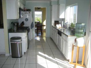 Photo 5: TIERRASANTA Residential for sale or rent : 3 bedrooms : 4485 La Cuenta in San Diego