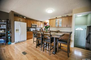 Photo 6: 118 Waterloo Crescent in Saskatoon: East College Park Residential for sale : MLS®# SK851891
