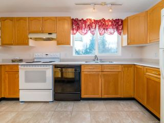 Photo 15: 1120 21ST STREET in COURTENAY: CV Courtenay City House for sale (Comox Valley)  : MLS®# 775318