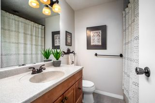 Photo 26: 6223 Dalsby Road NW in Calgary: Dalhousie Detached for sale : MLS®# A1083243