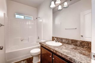 Photo 12: SOUTH ESCONDIDO Manufactured Home for sale : 3 bedrooms : 1001 S Hale Avenue #62 in Escondido