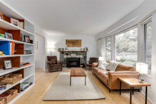 Photo 3: 2062 RIVERSIDE Drive in North Vancouver: Seymour NV House for sale : MLS®# R2584860