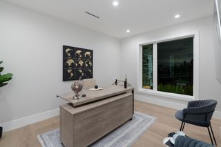 Photo 11: 618 BARNHAM Road in West Vancouver: British Properties House for sale : MLS®# R2616543