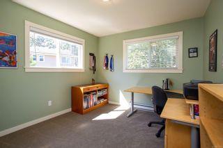 Photo 18: 1545 Granada Cres in : SE Mt Doug House for sale (Saanich East)  : MLS®# 853779