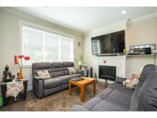 """Photo 4: 109 6739 137 Street in Surrey: East Newton Townhouse for sale in """"Highland Grands"""" : MLS®# R2605797"""