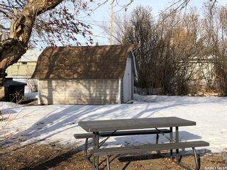 Photo 15: 2260 Proton Avenue in Gull Lake: Commercial for sale : MLS®# SK838856