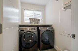 "Photo 25: 12254 207A Street in Maple Ridge: Northwest Maple Ridge House for sale in ""WESTRIDGE"" : MLS®# R2539314"