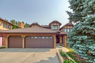 Main Photo: 24 Edgepark Court NW in Calgary: Edgemont Detached for sale : MLS®# A1134652