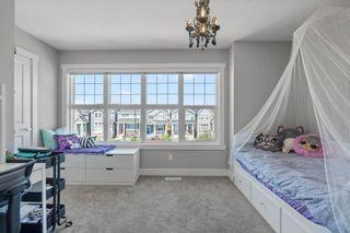 Photo 32: 383 STOUT Lane: Leduc House for sale : MLS®# E4251194