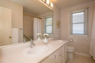 Photo 20: 325 Carpathia Road in Winnipeg: River Heights North Residential for sale (1C)  : MLS®# 202009951